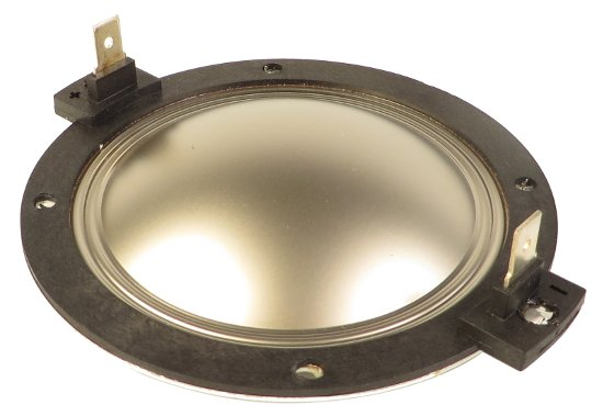 HF Diaphragm for ND640