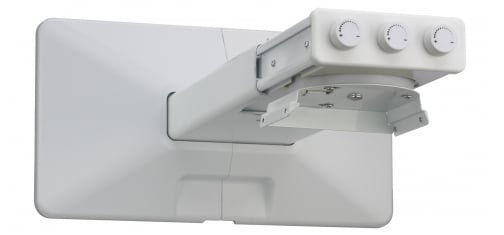 Projector Wall Mount
