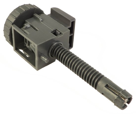 ADJ-KR5AC leg assembly for PLC-XR301