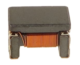 SMD TDK Inductor for iLive