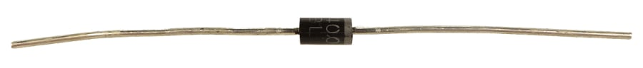 Diode for AVR-1513
