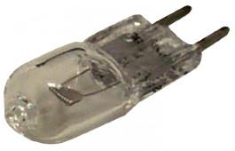 12V 100W 50 Hr Lamp