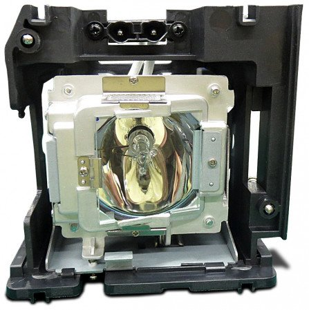 2500-3500 Hour Replacement Projector Lamp for IN5312a and IN5316HDa