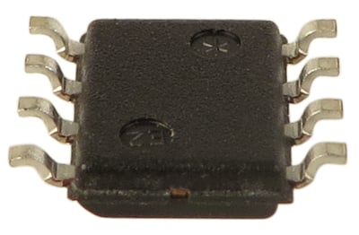 IC for CE4000 Amp