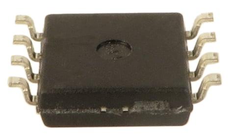 NJM2392 Controller IC for POD HD500X