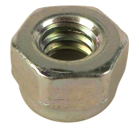 Expression Pedal Bolt Nut for HD500