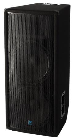 "15"", 600W, 4ohm Speaker, 1"" Driver"