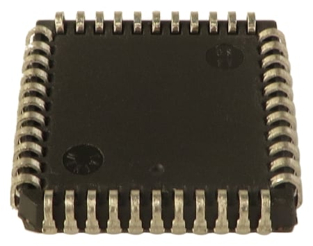 EPROM IC for FBV Shortboard MKII