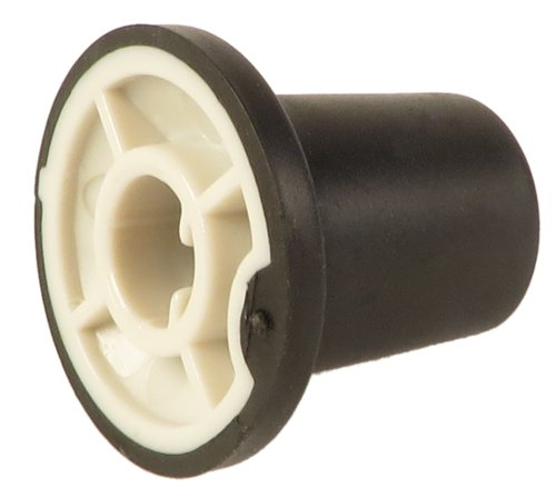 Encoder Knob for Fantom-G8