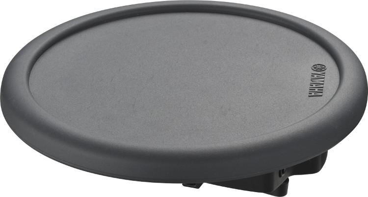 Yamaha SCH2HP587-HA Stage Custom Hybrid Electronic / Acoustic Kit in Honey Amber SCH2HP587-HA