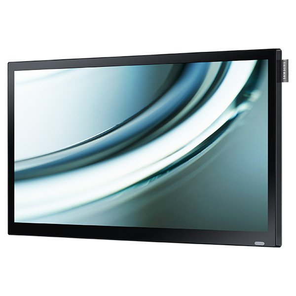 """22"""" DB-D Series 1080p Direct-Lit LED Display with HDMI Input"""
