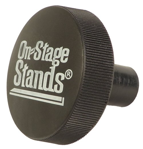 On Stage 98039 Clutch Knob For Ls Ss7770 Full Compass