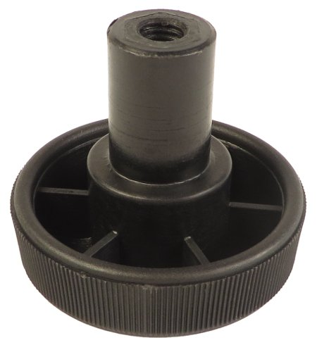 Clutch Knob for LS/SS7770