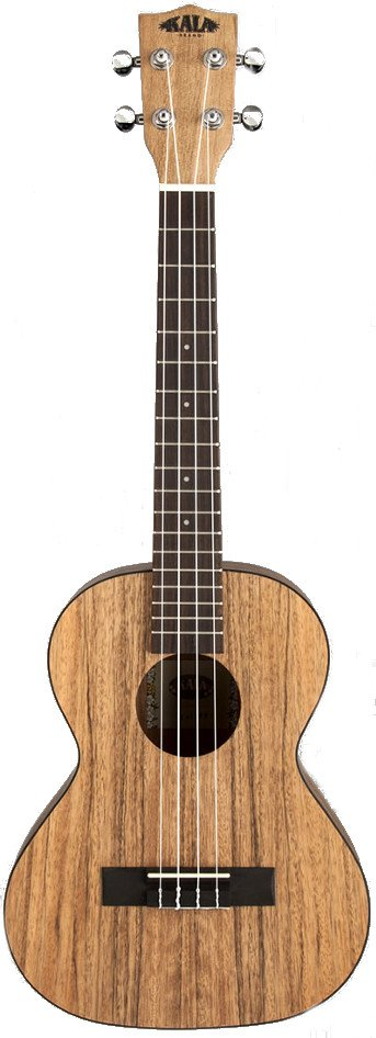 kala brand music co ka pwte pacific walnut series tenor ukulele with eq and tuner full compass. Black Bedroom Furniture Sets. Home Design Ideas