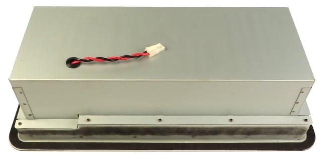 Amp Module for B1500D