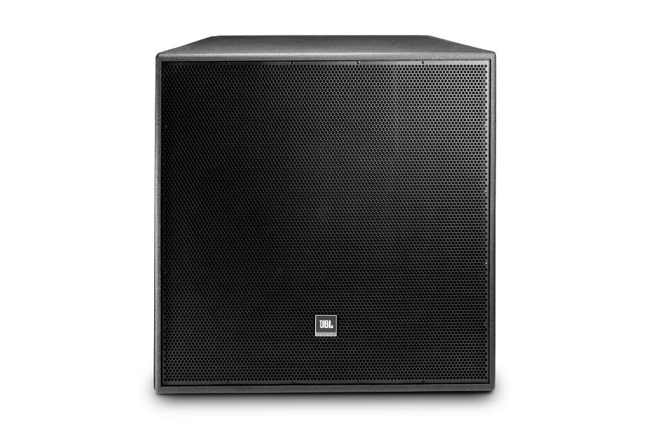 """JBL PD564 15"""" Passive Speaker, 60x40, Horn PD564"""