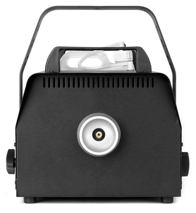 2000W 5L Fog Machine