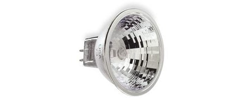 Altman 90-EYC  75W MR-16 3050K 12V 42° Lamp 90-EYC