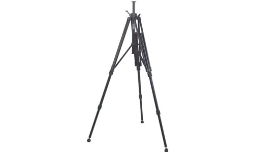 Pro Photo/Video Tripod Base
