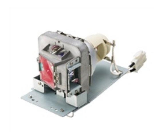 240W Replacement Lamp for DW882ST Projector