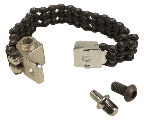 Chain Assembly for H2000 and RH-2000