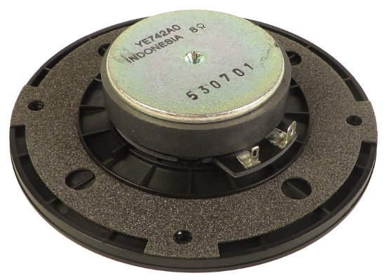 8 Ohm 30 W Tweeter for HS8