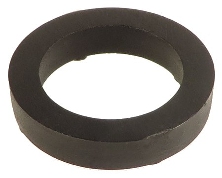 Line 6 30-15-0004  Nylon Spacer for HD500 and PODxt Live 30-15-0004