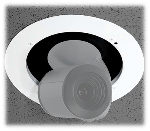 RoboShot PTZ Camera Enclosure