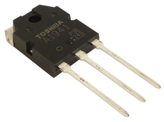 HTR4065ML Transistor for RX-V575BL