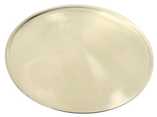 Frensel Lens for Revo Rave and REV520