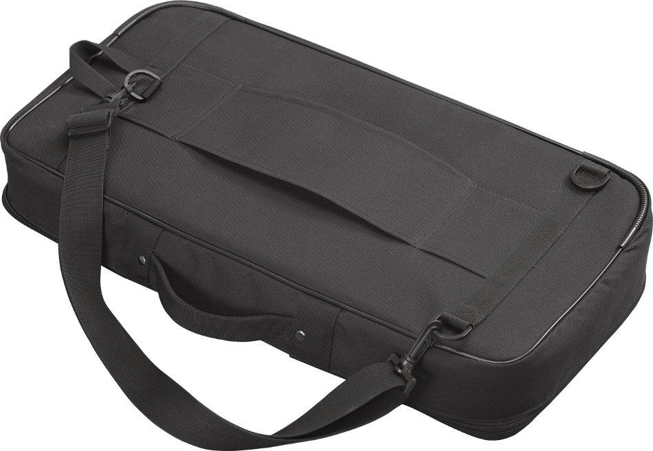 Gig Bag for reface Series Keyboards