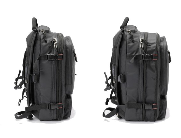 Backpack with Laptop Compartment