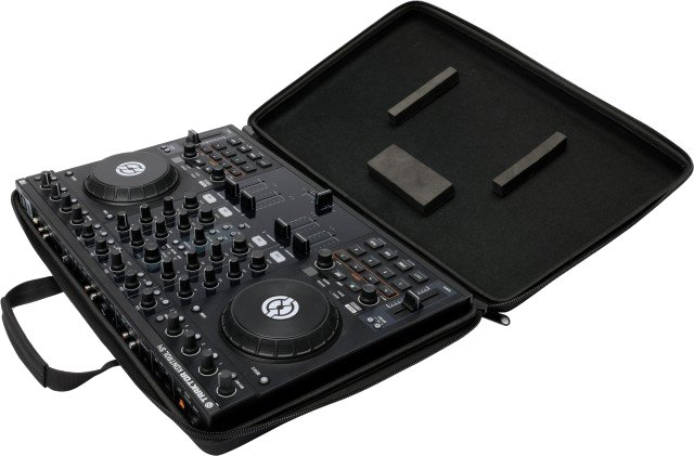 Padded Gig Bag for DJ Controllers
