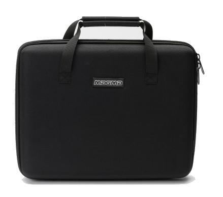 Gig Bag for Ableton Push Controller