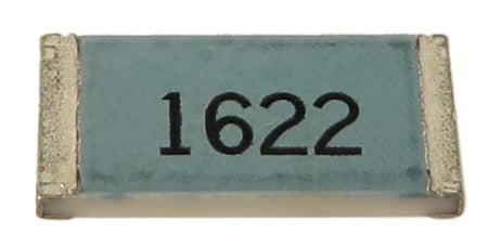 16.2K Ohm SMD Resistor