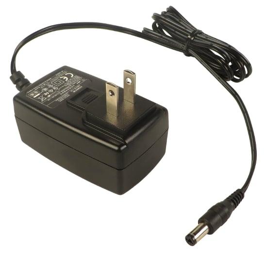 AC Adaptor for RNP8380