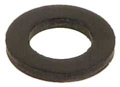 Split Washer for V-377 and 414 MKii