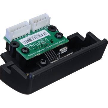 Mackie 2042300 Lightning Service Kit for DL806 and DL1608 2042300