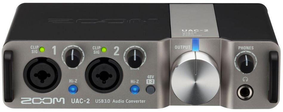 USB 3.0 SuperSpeed Audio Converter for Mac, PC, iPad