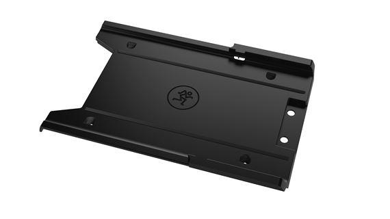 DL iPad Air Tray Kit