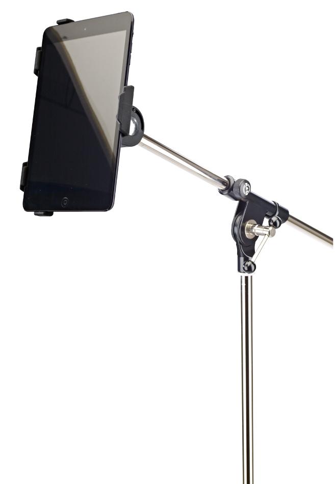 iPad Mini Stand Holder