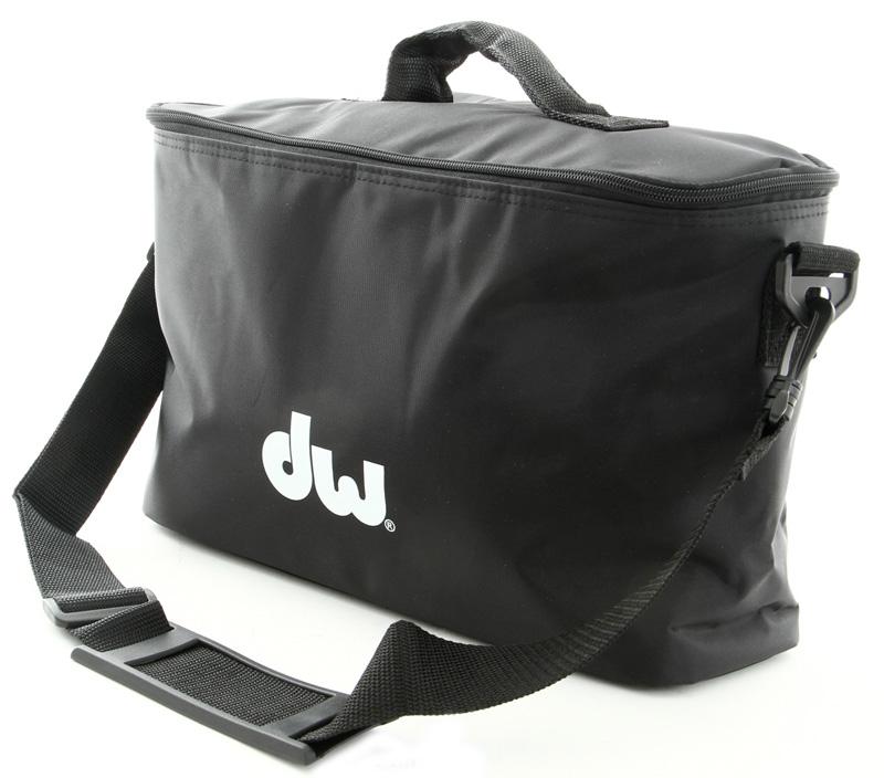 Gig Bag for Single DW Kick Pedal