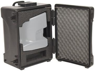Hard Case for MegaVox Pro
