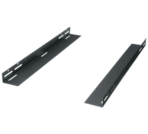 "18"" Deep Chassis Support Brackets"