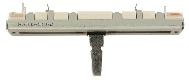 Channel Fader for XONE:23