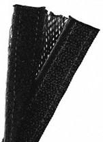 "TecNec FLX-1QS  100 ft Roll of 1-1/4"" FlexoWrap FLX-1QS"