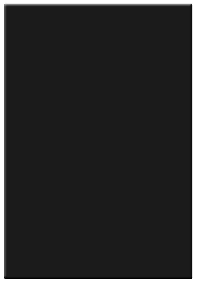 4x5.650, Neutral Density (ND) 1.2 Filter