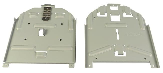 Bracket for PTC-120