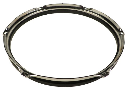 Hoop for PD-120, PD-125, and PD-128