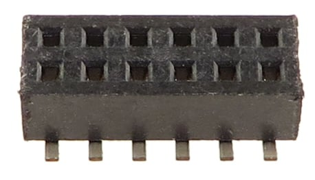 CON100 Connector for MX890